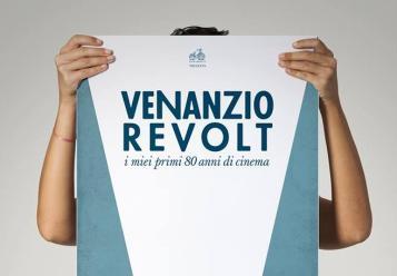 venanzio-revolt-80-anni-cinema