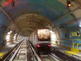 metro_-1