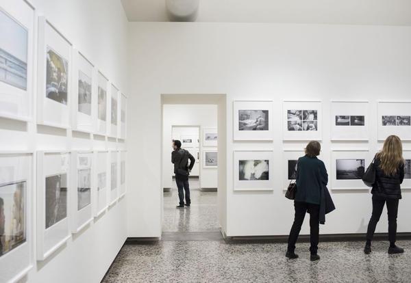 camera-centro-italiano-per-la-fotografia-interior_reference