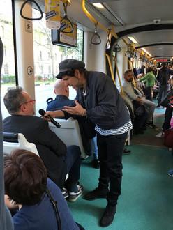 tram8aprile_r