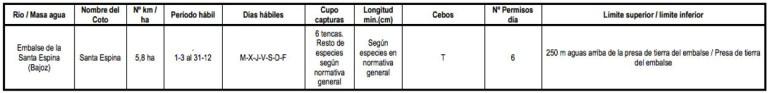 anexo8-2 cleon