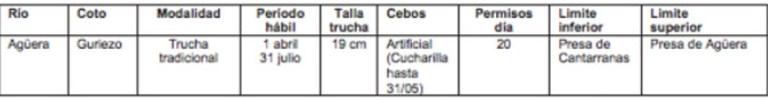 cantabria1w