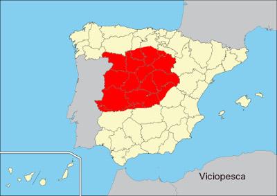 mapa barbo