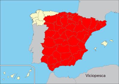 mapablas