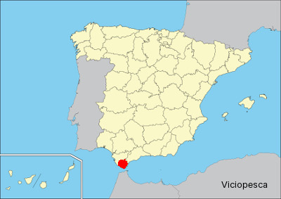 mapacachomal