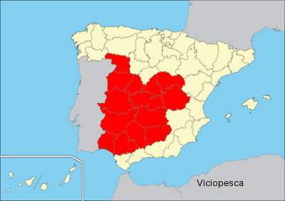 mapacalandino