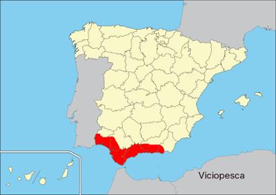 mapafundulo