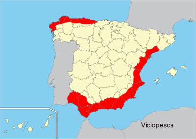 mapapejerrey