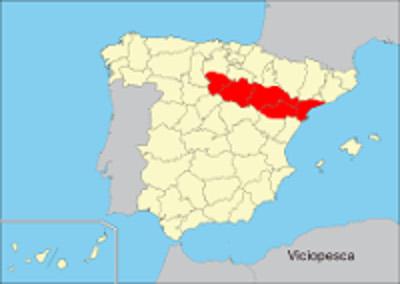 mapasiluro
