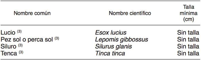 anexo1b.1.vizcaya