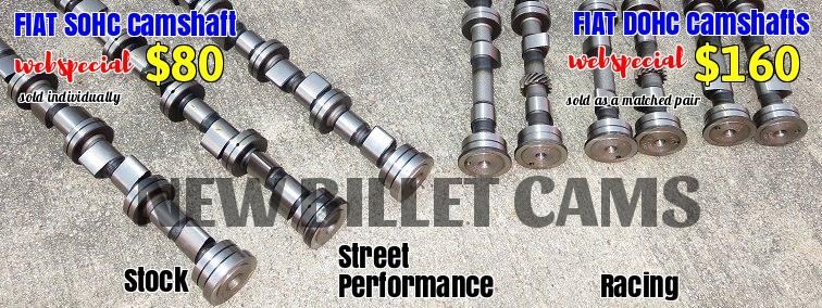 International auto parts