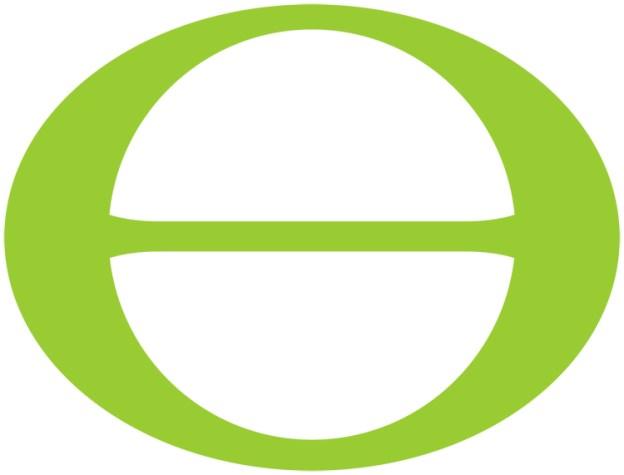 Ecoloy_Symbol