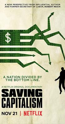 SavingCapitalism