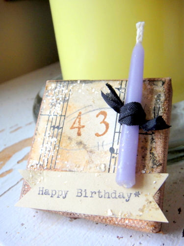 Mini-Canvas-birthday-greeting