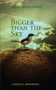 Bigger-than-the-sky_front