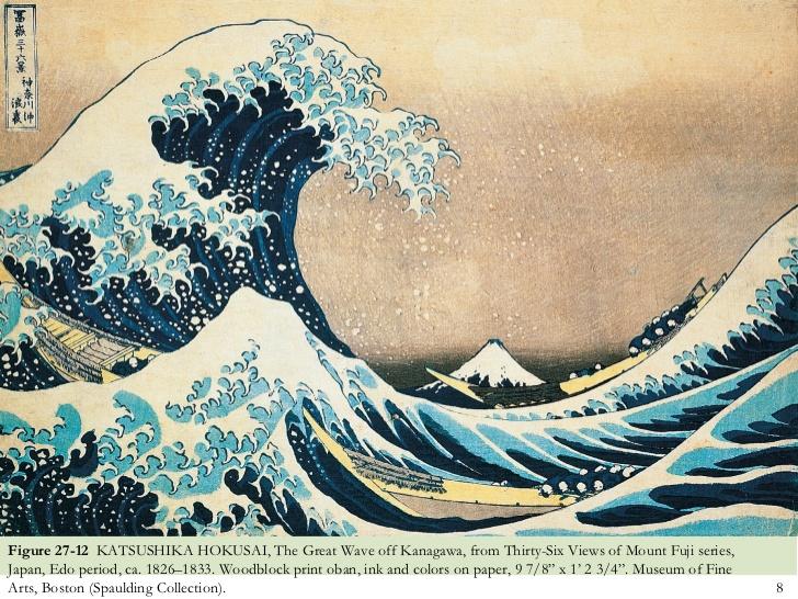 japanese-art-and-koi-fish-8-728