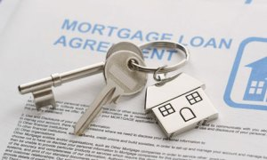Mortgage_Loan_Approved1