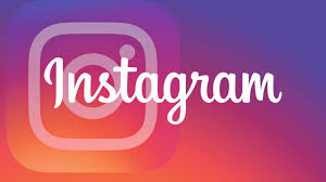 5 Best ways to get more followers on Instagram in 2019