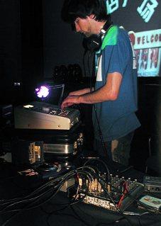 Freeform performing 2002
