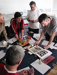 ardman animation workshop 2003b