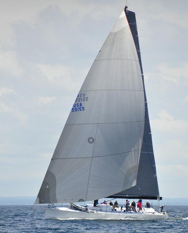 Vic Maui Yacht Race Its A Bakers Dozen Vic Maui