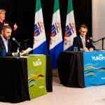 Yukon To Reopen Travel From B C N W T And Nunavut On Canada Day Victoria News