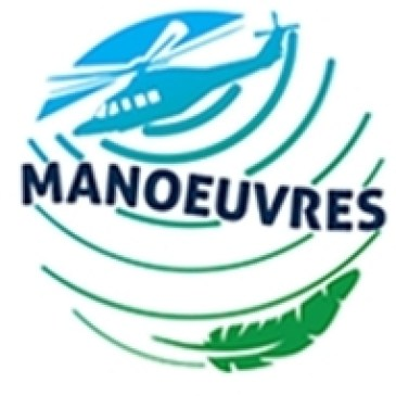 Paper on MANOEUVRES project now published