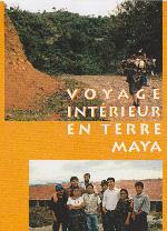 terre-maya