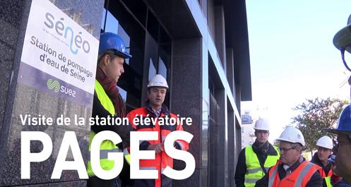 Communication audiovisuelle et vidéo d'entreprise par Vic Production