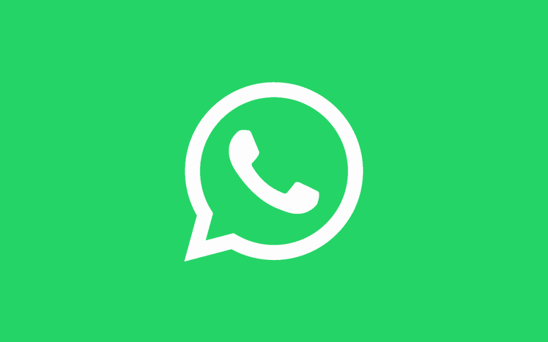 WhatsApp new upcoming feature – July'2020