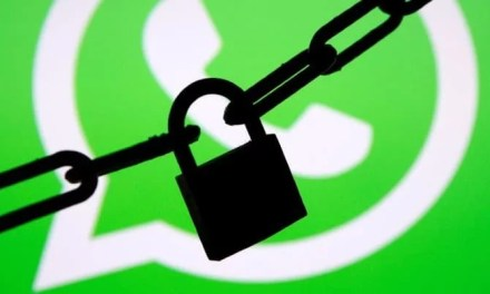WhatsApp End-to-End Encryption Explained