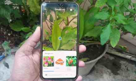 What is Google Lens, How to use & its Features