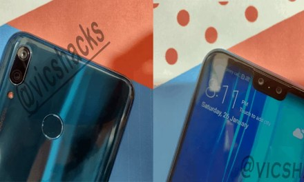Huawei Y9 – 2019 Unboxing & Overview with Camera Samples