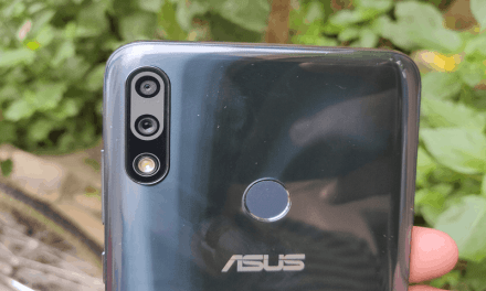 ASUS Confirms the Android Pie update for Max Pro M1, M2 and Max M2 smartphones