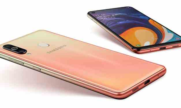 Samsung Galaxy M40 launched in India: Price & Full Specification