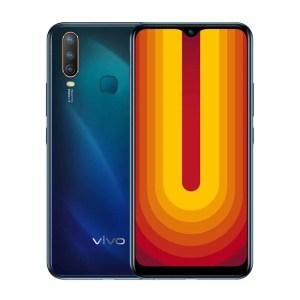 VIVO U10 Specs