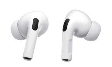 Apple AirPods Pro launced for price Rs. 24,900 in India & its Features