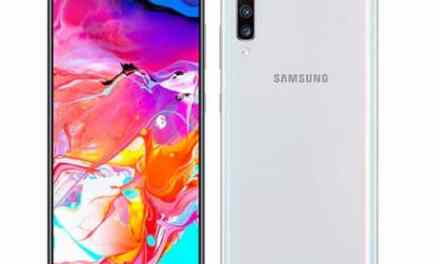 Samsung Galaxy A51 supposed to launch soon: Known Specs