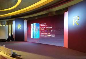 realme x2 expected price