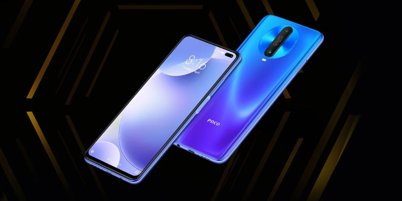 POCO X2 First sale on Today – Are you Buy this?