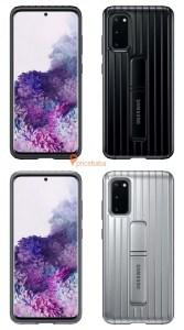 samsung galaxy s20 phone case