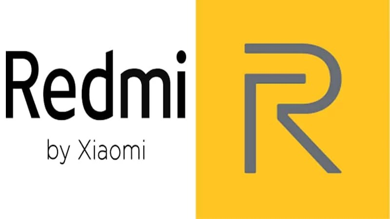 Redmi & Realme cancels on-ground launch event due to Corona Virus Impact
