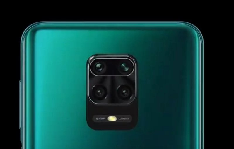 Redmi Note 9 Pro Max first sale in India starts from 12th May, 12 noon. Redmi Note 9 Pro Max prices Rs. 16,499 for 6GB + 64GB, & priced Rs. 17,999 & Rs. 19,999
