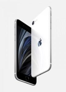 iphone se 2020 specs