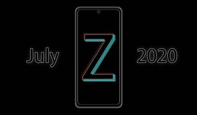 OnePlus Z Full Specifications, launch on July 2020