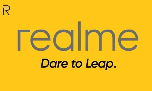Realme TV confirmed to have 43-inch LED Display via BIS Certification