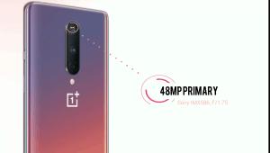 oneplus 8 camera details