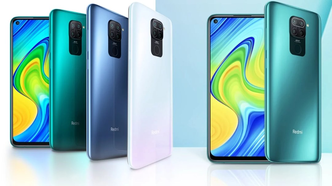 Redmi Note 9 launching in India on 20th July its an upgrade of last year launched Redmi Note 8 smartphone. Find the Redmi Note 9 Full Specifications & features