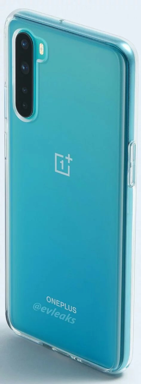 oneplus nord specifications, features, launch