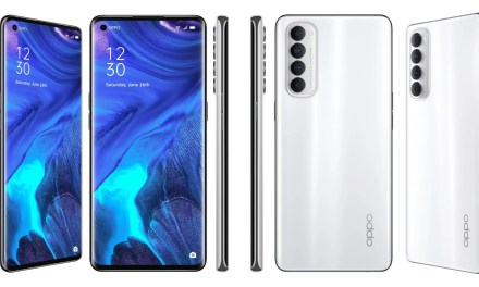 Oppo Reno 4 Pro Final Recap before launch – Specs, Features & Price